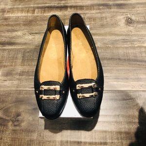⭐️⭐️Aerosoles Shoes Women Loafers Flat⭐️⭐️